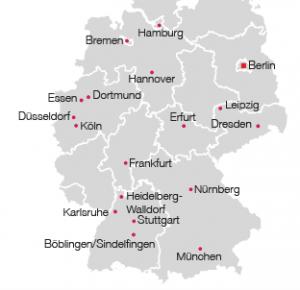 map_de_de_4
